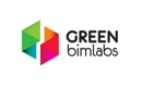 DT50 Finalist 2019 - GREENbimlabs