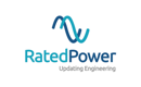 DT50 Finalist 2019 - RatedPower